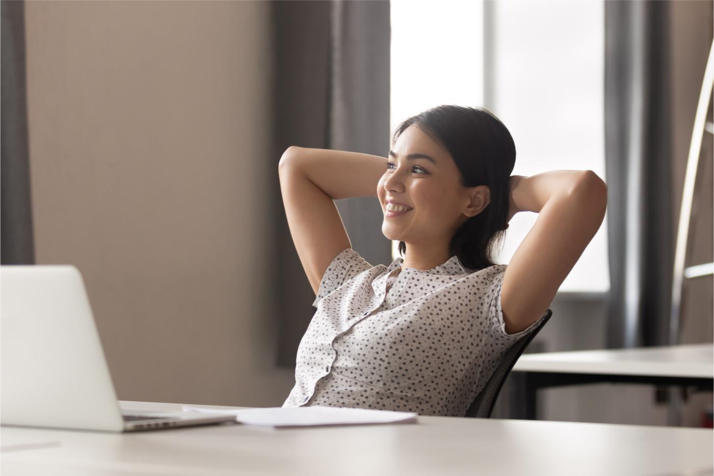 Stress Management Tips for Healthier, Happier Living